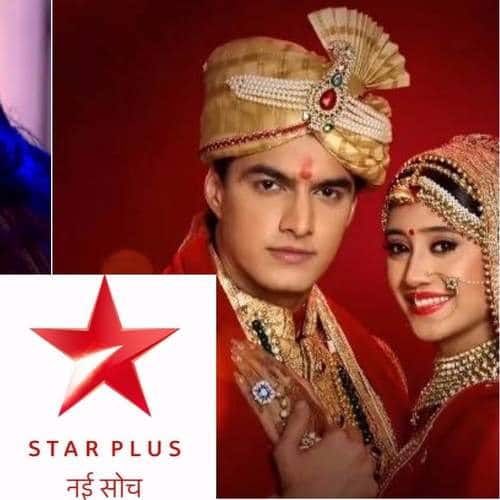 15 Hindi TV Channels That Thrives On These Popular Shows And Films!