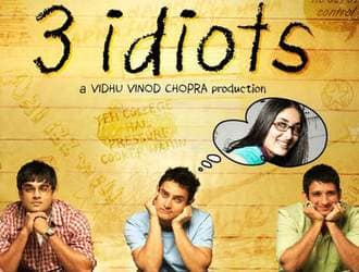 Watch   Idiotas trailer    Idiots now has a Mexican remake and it       IDIOTS