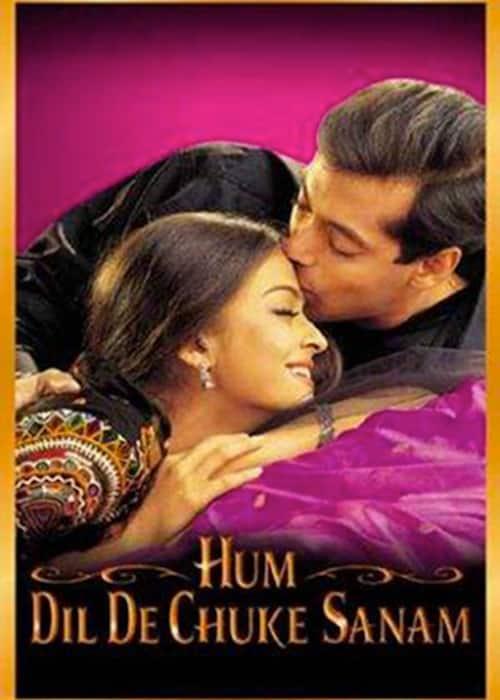 Hum Dil De Mp3 Download