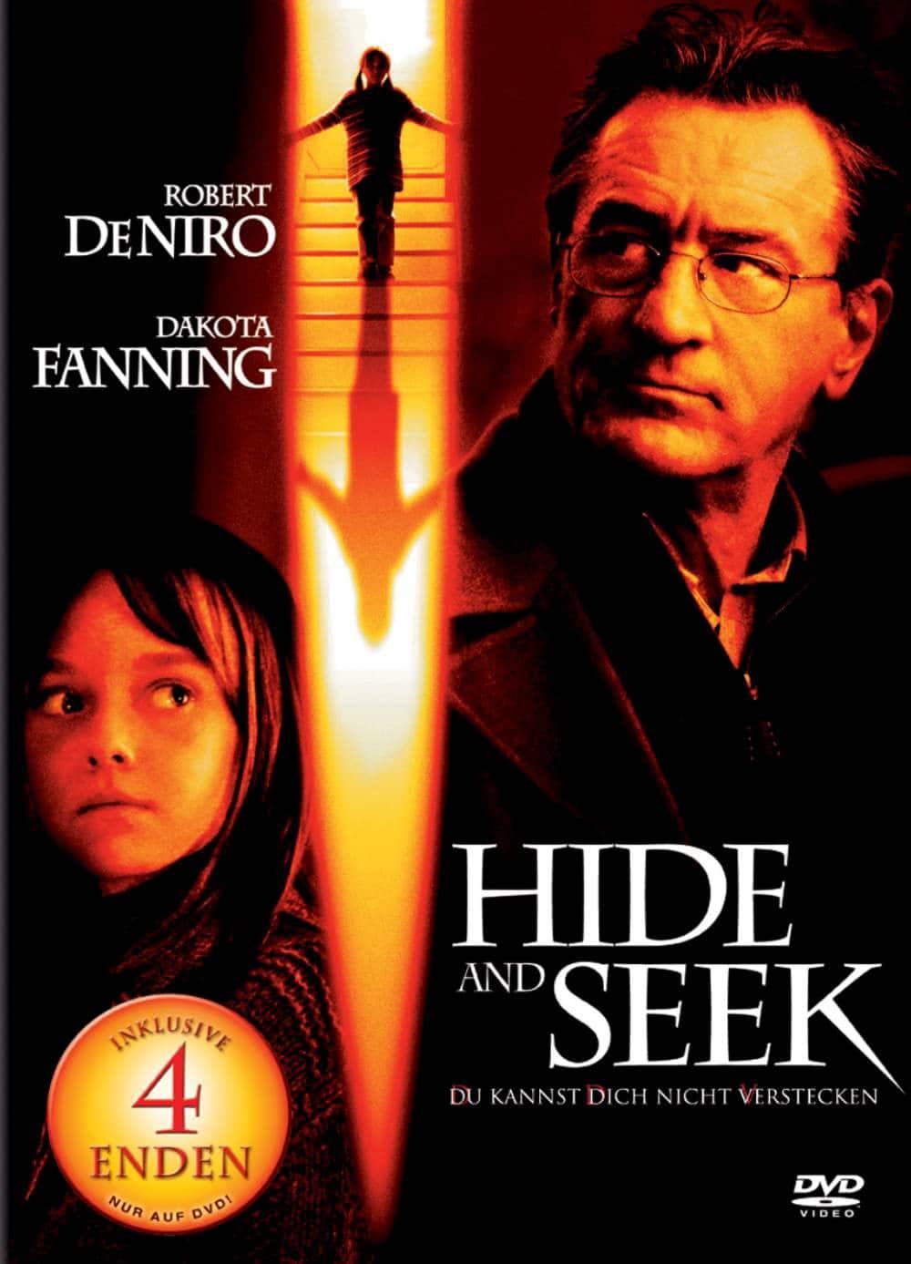 Earnings Disclaimer >> Hide & Seek Movie Rating & Reviews, Story, Songs, News ...