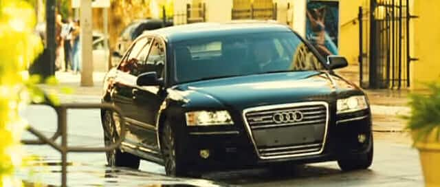 transporter 2 movie rating amp reviews story songs news