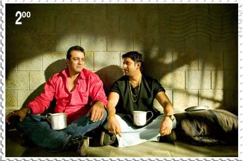 Lage raho munna bhai movie download 300mb / Udhao movie download