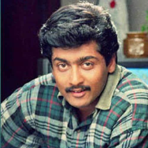 13 Best Movies Of Suriya