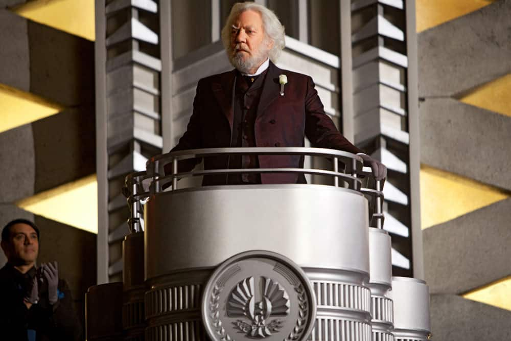 The Hunger Games Still 19
