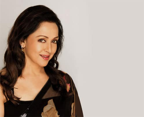 hema malini wikihema malini wikipedia, hema malini 2017, hema malini kimdir, hema malini film, hema malini mp3, hema malini heyati, hema malini photos, hema malini wiki, hema malini daughter, hema malini filmi, hema malini qizi, hema malini news, hema malini filmleri, hema malini imdb, hema malini bharatanatyam dance videos, hema malini in georgia, hema malini heyati haqqinda, hema malini dharmendra movies, hema malini shashi kapoor songs, hema malini dharmendra marriage