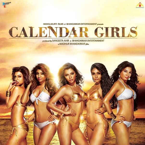 full movie Calendar Girls 2015 watch online free download 300mb full Hindi movie