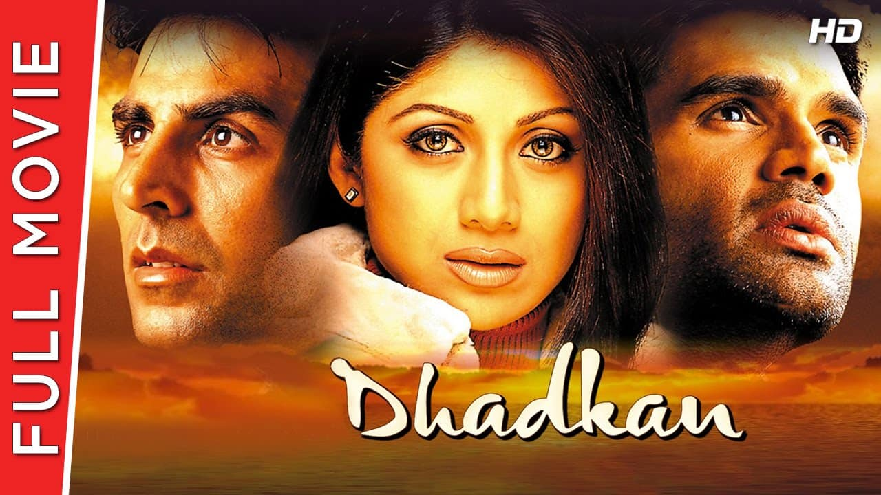 7 highly regressive bollywood movies which you unfortunately.