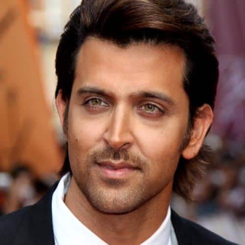 Hrithik's Upcoming Film Bagging Money Before Its Release ...
