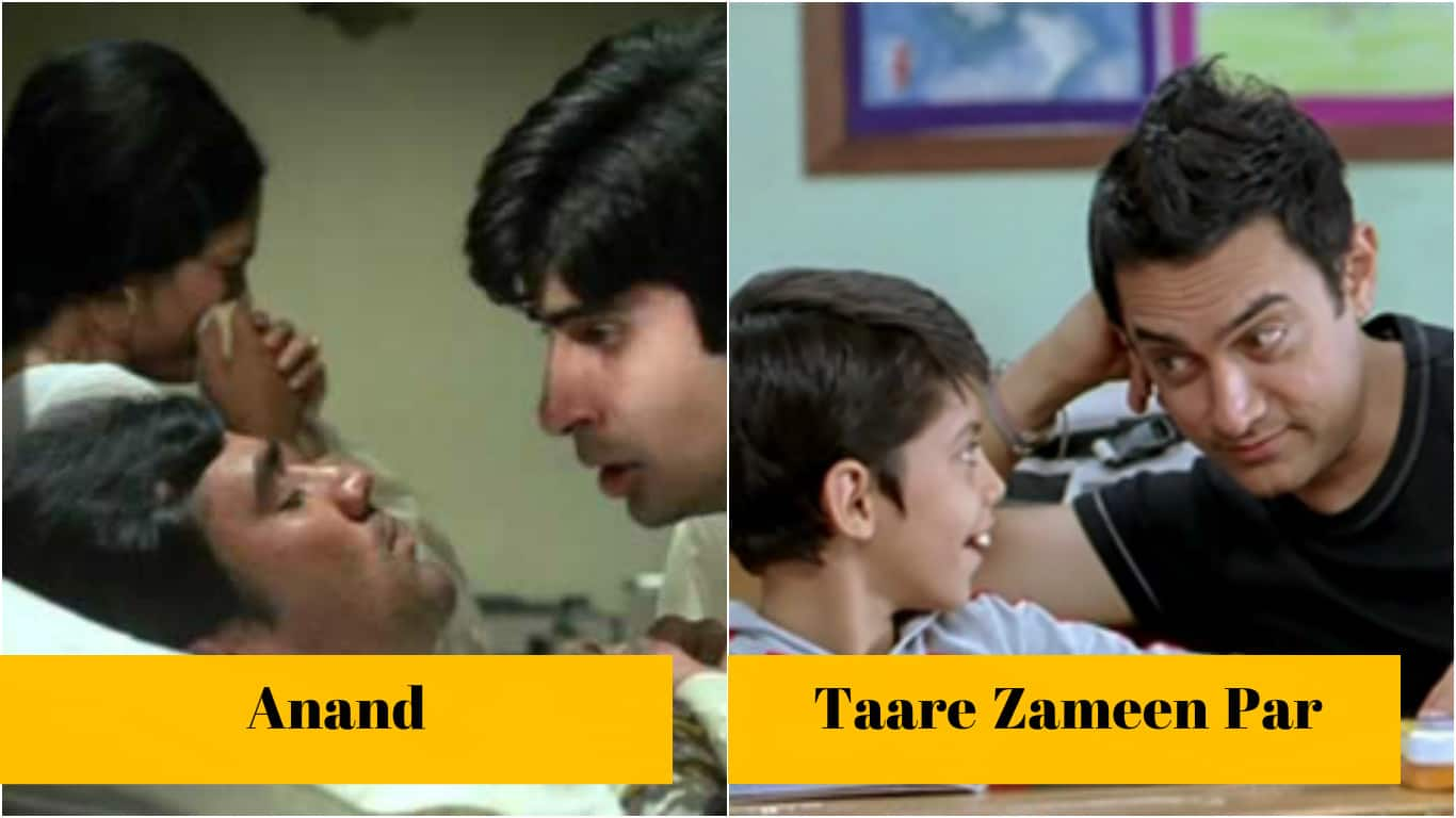 reaction paper on taare zameen par Taree zameen par trailer reaction a massive thank you for dropping by and watching my video, click on that subscribe button to see more, and if you'd like to.