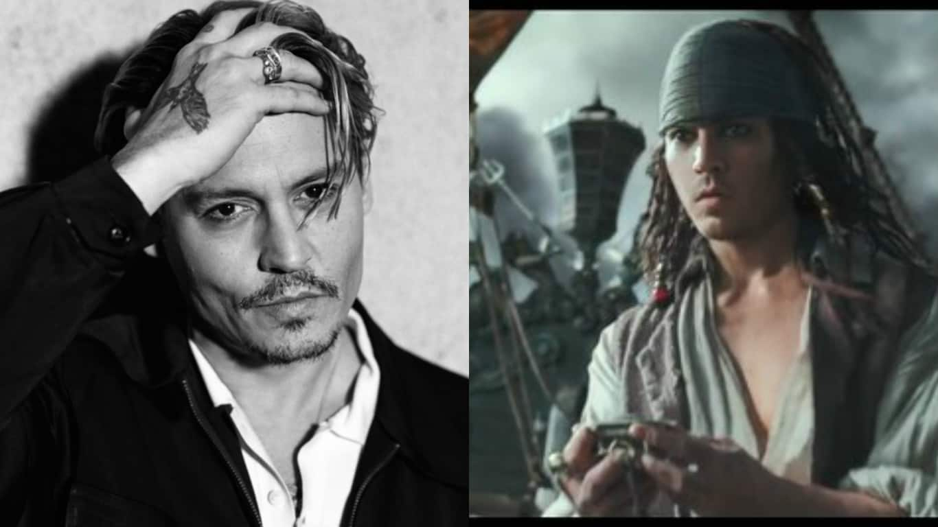 3 Upcoming Johnny Depp Movies That Can Make 2017 His Year ... - photo#15