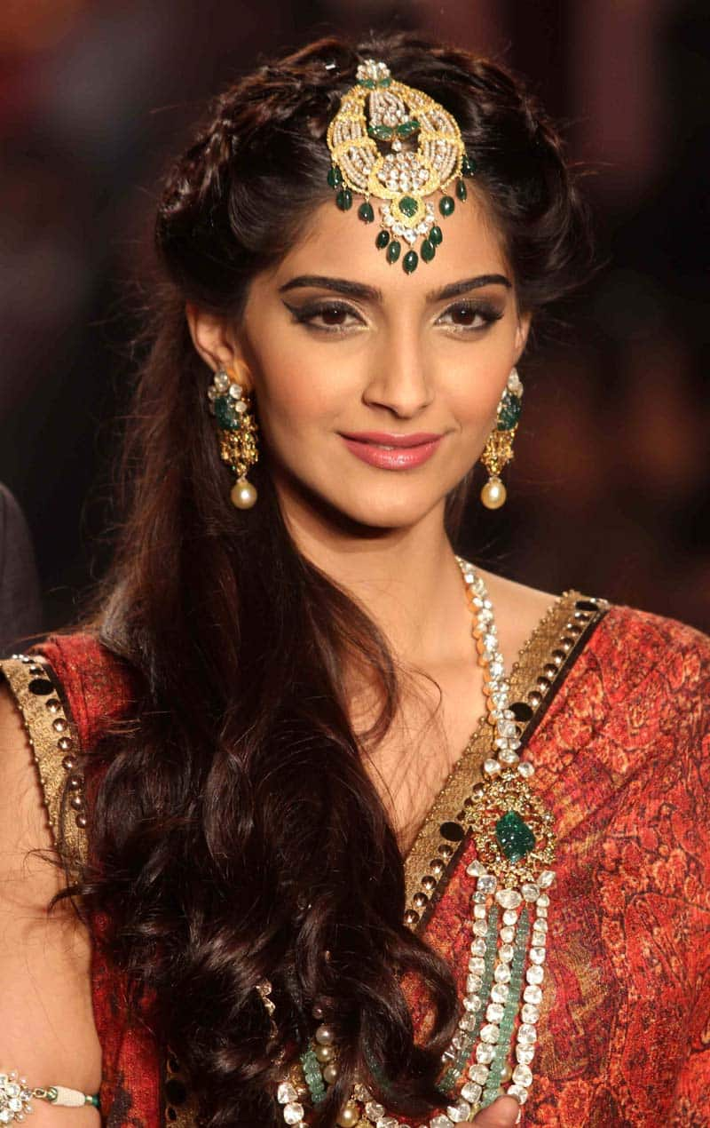 Image result for Sonam Kapoor discloses she has signed two new films