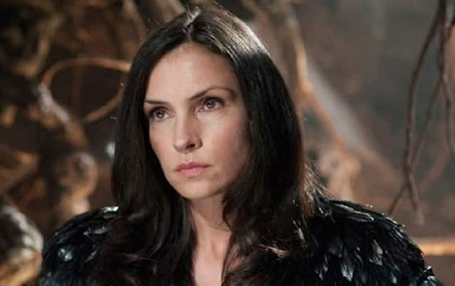 Famke Janssen - Still 4 - Hansel & Gretel: Witch Hunters