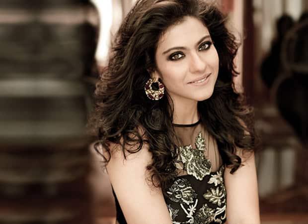 Kajol To Play A Villain In Dhanush's VIP 2 - तमिल फिल्म में विलेन बनेंगी एक्ट्रेस काजोल !