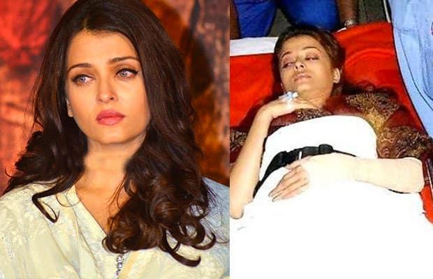 बॉलीवुड के ये 11 सितारे हुए हैं मौत की झूठी अफ़वाहों के शिकार !