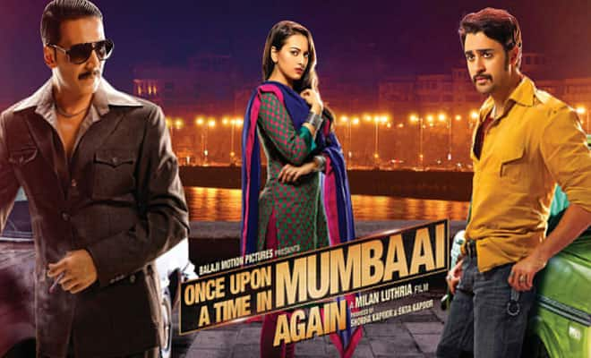 29 Films That Prove That Bollywood Doesn't Know How To Make Sequels
