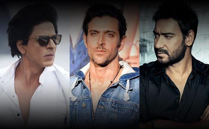 क्या डर गए हैं शाहरुख़ खान ?