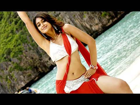 Sexy songs video download