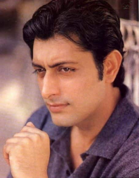 Priyanshu Chatterjee 16 Bollywood Celebrities And Their Casting Couch Experiences