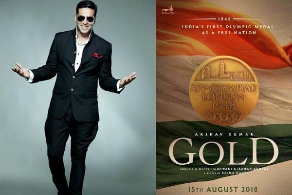 2018 Bollywood Releases- ये फिल्में रिलीज़ होंगी 2018 में, क्या आप तैयार हैं ?