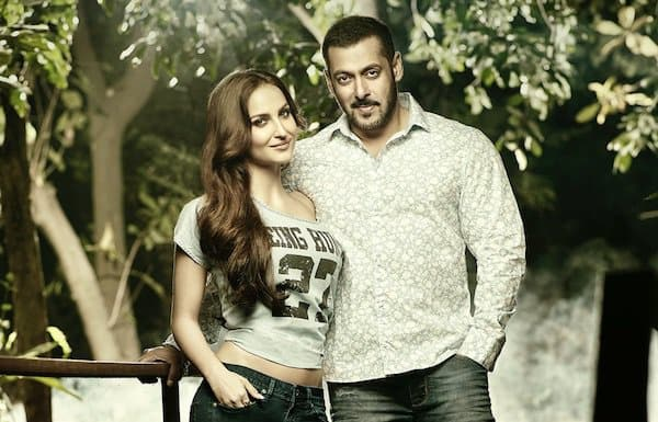 13 Bollywood Actors Who Have Modeled For Salman Khan's Being Human Brand