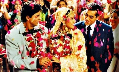 बॉलीवुड के इन 5 किरदारों की कहानी पूरी करने के लिए एक अलग फ़िल्म होनी चाहिए!