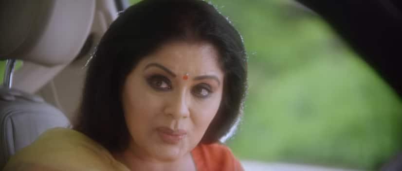 फिल्म 'तेरा इंतजार' के टीज़र में अरबाज़ खान के साथ बोल्ड सीन देती नज़र आ रही हैं सनी लियॉनी !