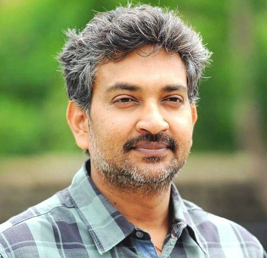 SS Rajamouli Birthday: 12 Facts You Didn't Know About the Visionary Baahubali Director