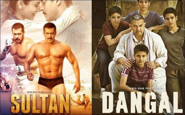 एक ही कहानी पर आधारित हैं बॉलीवुड की ये 5 फिल्में !