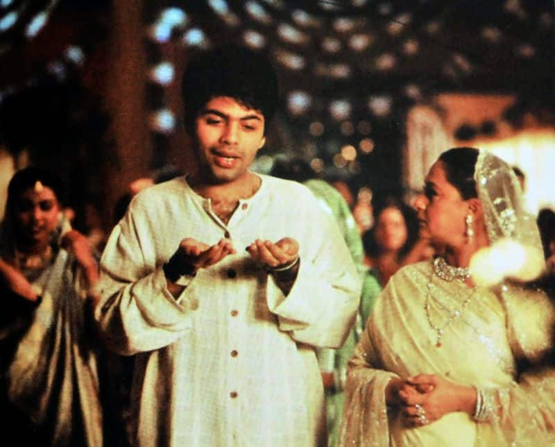 14 Magnum Opus Of Indian Film Directors and Their Box Office Performance