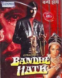 आप जानते हैं अमिताभ बच्चन ने इन 15 फिल्मों में निभाया है डबल रोल !