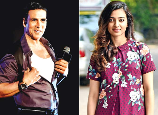14 Bollywood Pairings We Will See For The First Time In 2018