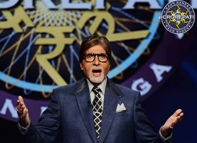 जल्द ही अमिताभ बच्चन के गेम शो 'केबीसी' को रिप्लेस करने वाला है ये तीन शो !