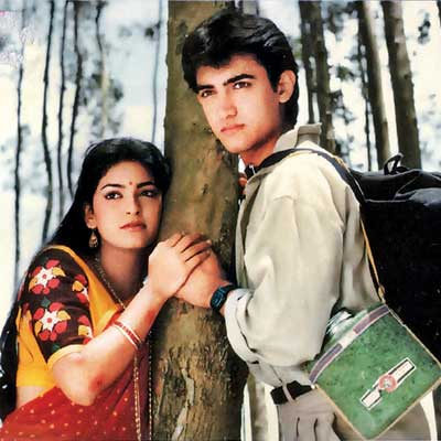 ये रहा सबूत जूही चावला के बिना शाहरुख़ और आमिर खान का करियर अधूरा होता !