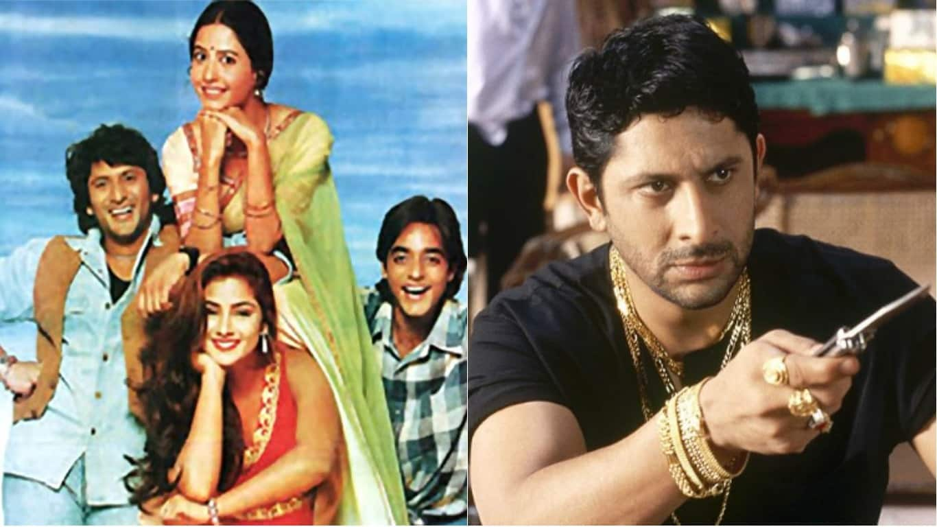 14 Bollywood Actors Who Started As Leads In Movies And Are Now Doing Supporting Roles