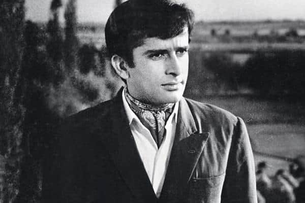 20 Facts About The Charismatic Bollywood Star Shashi Kapoor That You Need To Know