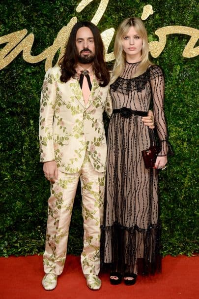 REVEALED: World's Best And Worst Dressed Hollywood Men Of 2018 By GQ!