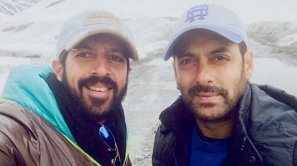 सलमान खान की आने वाली फिल्म 'ट्यूबलाइट' के बारे में ये बातें जानना आपके लिए बेहद ज़रूरी है !