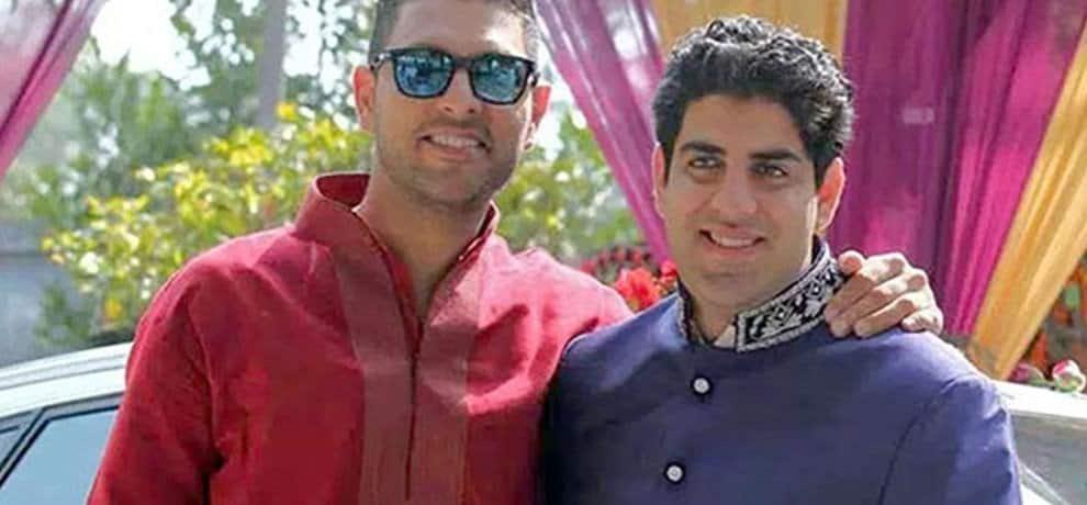 इस बड़े क्रिकेटर का भाई जल्द कर सकता है बॉलीवुड में एंट्री !