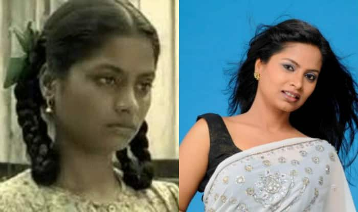 सीरियल 'इस प्यार को क्या नाम दूँ' में एंट्री लेंगी 'चक दे इंडिया' की ये एक्ट्रेस !