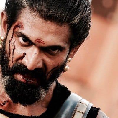क्या आप जानते हैं फिल्म बाहुबली का ये सुपरस्टार एक आँख से नहीं देख सकता?