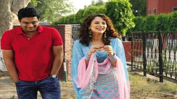 आर माधवन की ये फिल्में साबित करती हैं कि वे भी बॉलीवुड के सुपरस्टार हैं !