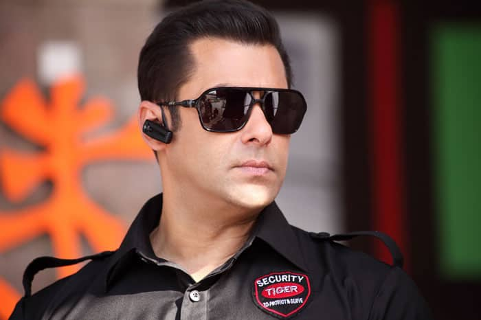 ईद पर रिलीज़ हुई सलमान खान की इन फिल्मों ने मचाया था बॉक्स ऑफिस पर धमाल !
