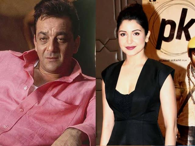 अनुष्का शर्मा की आने वाली ये 5 फ़िल्में उन्हें बॉलीवुड की नंबर 1 एक्ट्रेस बना सकती हैं !