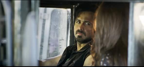 फिल्म 'बादशाहो' का टीज़र रिलीज़, जबदस्त एक्शन करते दिख रहे हैं अजय देवगन !