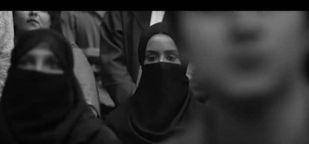 जबरदस्त है श्रद्धा कपूर की फिल्म 'हसीना पारकर' का टीज़र !