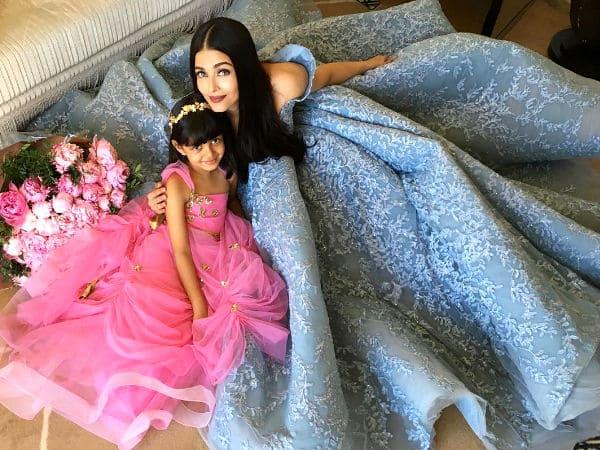 डायरेक्टर राकेश ओमप्रकाश मेहरा की अगली फिल्म में काम कर सकती हैं ऐश्वर्या राय बच्चन !