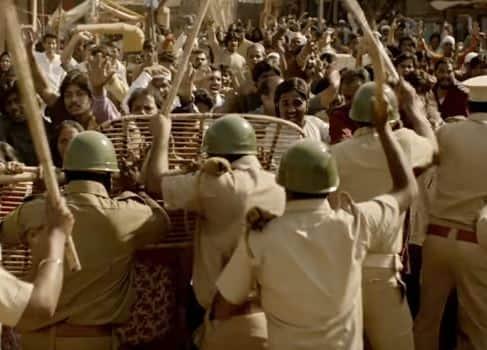 फिल्म 'इंदु सरकार' का ट्रेलर आपको आपातकाल के समय का दर्द महसूस कराएगा !