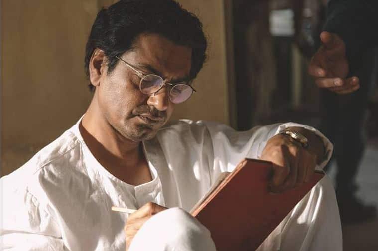 नवाज़ुद्दीन सिद्दीक़ी की आने वाली इन 3 फिल्मों को देखने का इंतज़ार करना बेहद मुश्किल है !