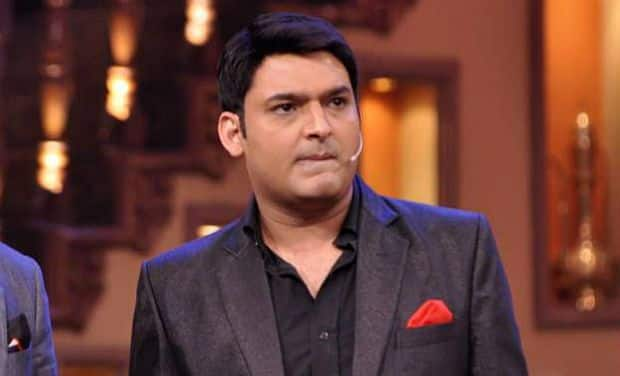 आखिर क्यों कपिल शर्मा के शो से शूट किये बिना लौटे शाहरुख़ खान !