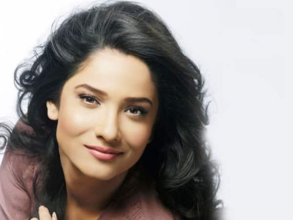 कंगना रानौत की इस फिल्म से बॉलीवुड में डेब्यू कर रही हैं टीवी एक्ट्रेस अंकिता लोखंडे !